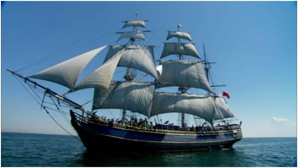 Корабли Скачать Через Торрент - фото 4