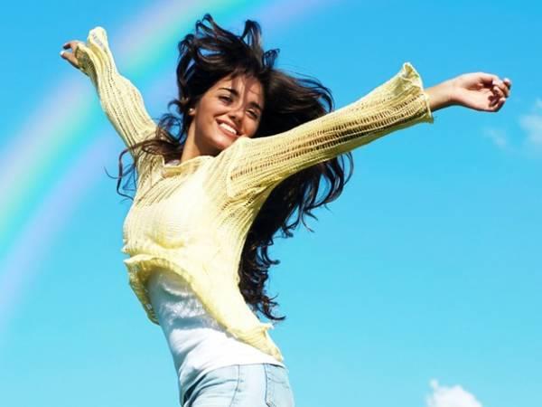 влияние здорового образа жизни на организм человека