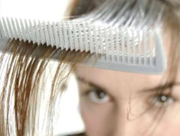 Аппарат для пересадки волос купить