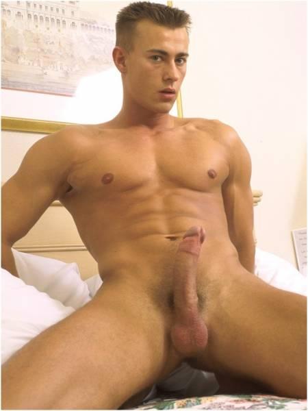 голые парни картинки