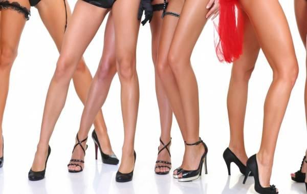 Женские ноги фото ноги женские