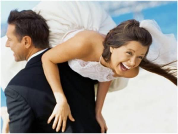 брачное агентство институт знакомств