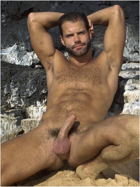 12 naked men, голые мужики, голые парни, мужская клубничка