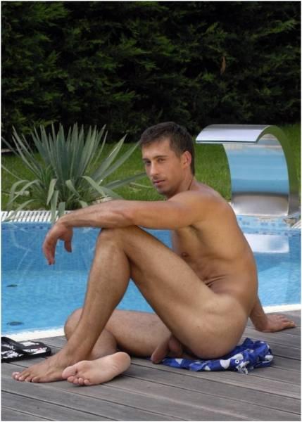 6 naked men, голые мужики, голые парни, мужская клубничка