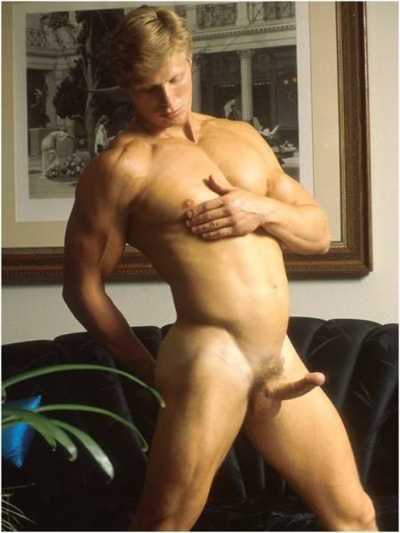 Фото голых мужчин theme 21920 фотография
